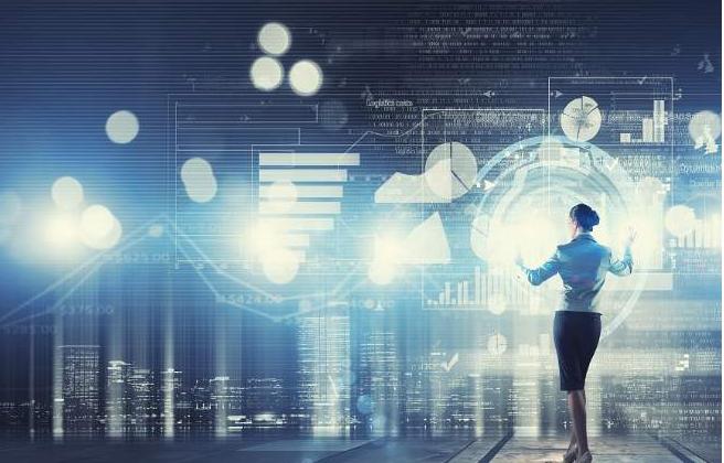 特维尔发布IoT战略新品 四大科技重铸智慧未来家!