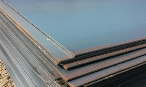 锅炉不锈钢板