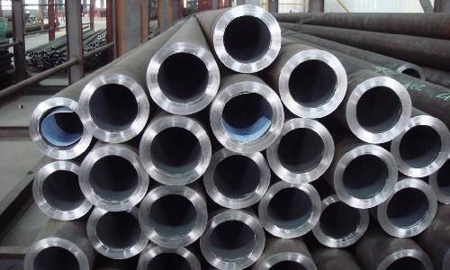 锅炉不锈钢管