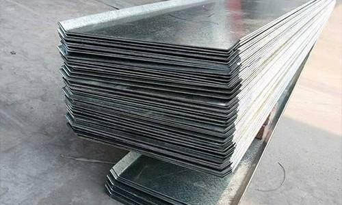 屋面不锈钢板