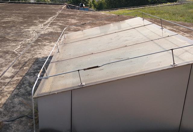 福建变电站开关断口防雷保护及避雷器的选用(一)
