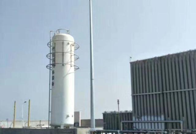 福州厂家提醒您预防雷击十大方法 预防雷击十大方法