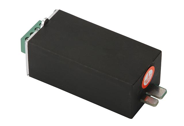 串联端子低压防雷器(自由组合12-220V)2