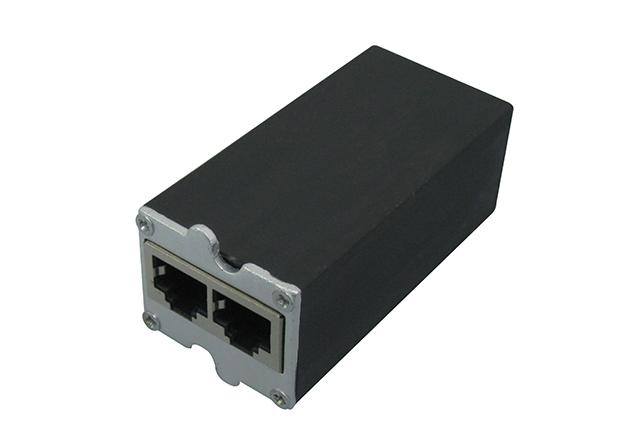 计算机网络防雷器(自由组合)