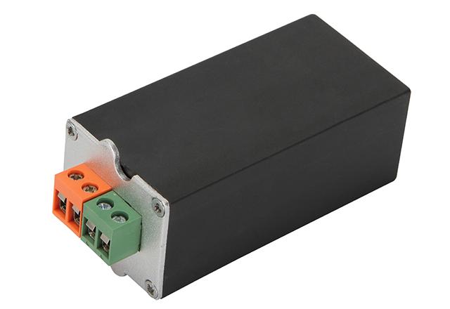 控制信号防雷器(自由组合12V-24V)3