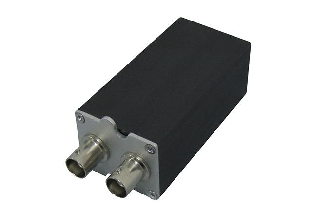 视频信号防雷器(自由组合)1