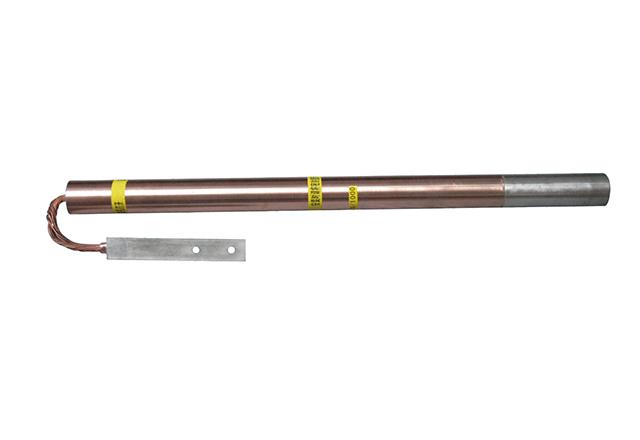 电解离子接地极(镁合金、63#1000)
