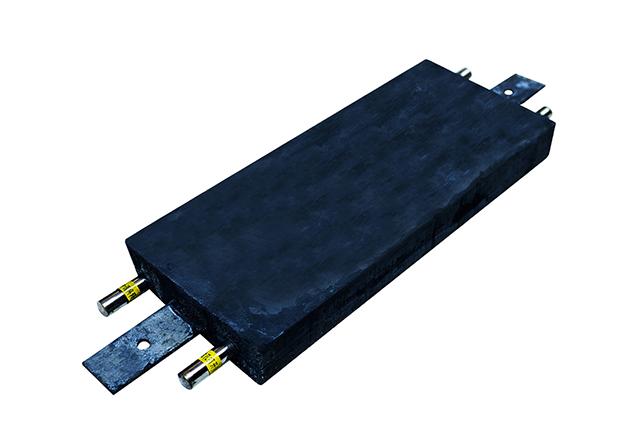 接地模块(电解离子式、10kg)