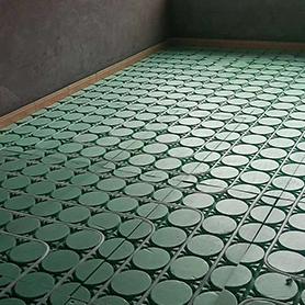 泡沫混凝土发泡剂泡沫稳定性评价标准