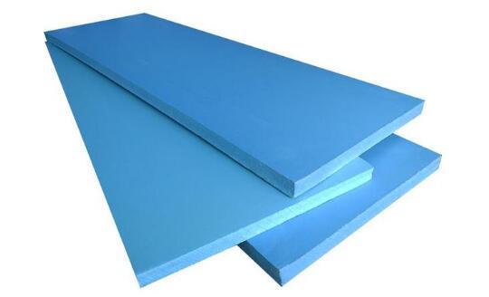 挤塑板的多重用途是什么?
