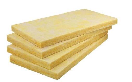 岩棉板的类型都有什么?