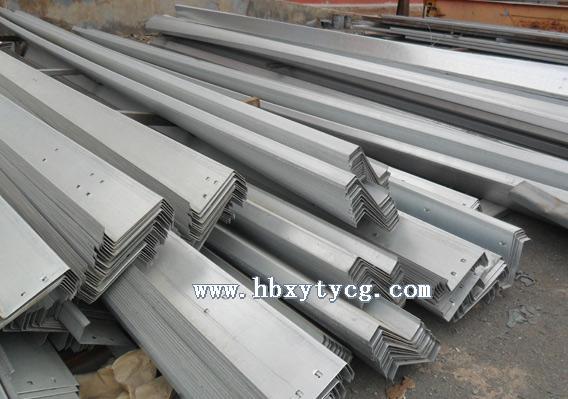 襄阳Z型钢生产厂家