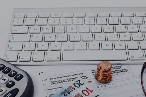 有关于企业在对财务代理记账公司进行选择需关注什么