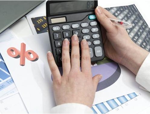 襄阳公司注册资金对日后有什么影响?