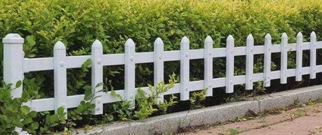 廣西/南寧給大家介紹一下草坪護欄的安裝步驟
