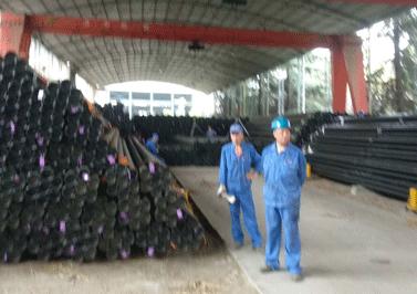 太原氟碳漆厂