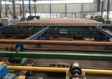 太原工业漆厂