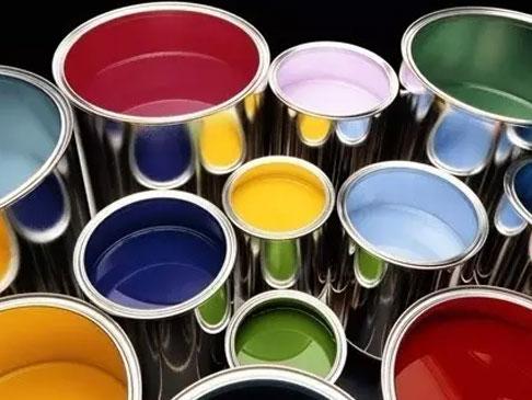 家中油漆味难闻伤身!怎样快速去除味道?