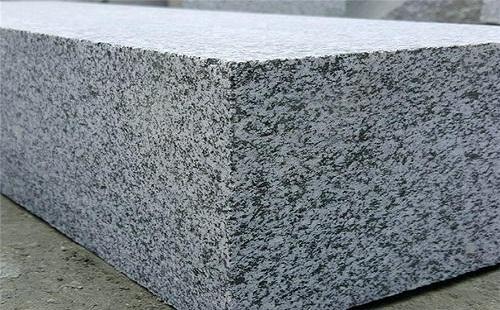 石材五蓮加工廠