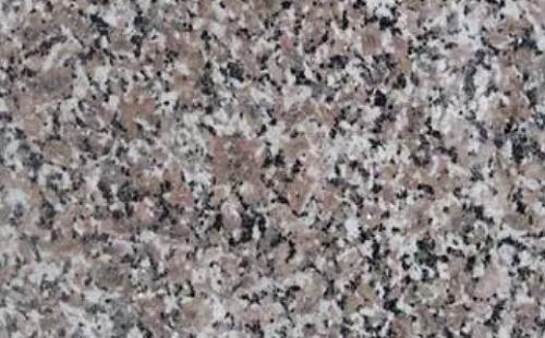 為您分析五蓮花石材和五蓮紅石材哪個好