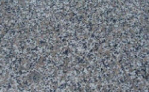 五蓮花石材的加工要求