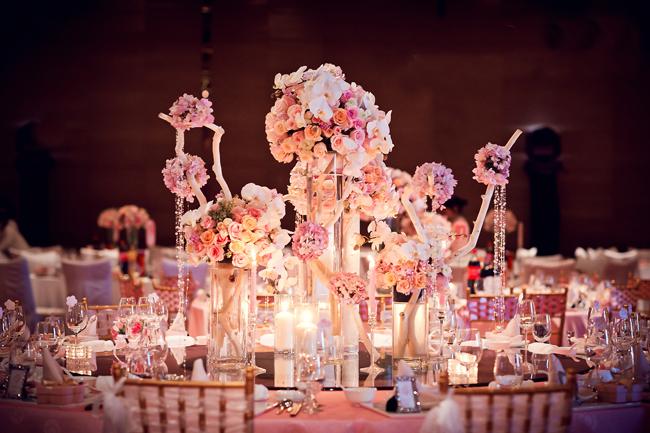 太原幸福盛典婚庆公司婚礼策划