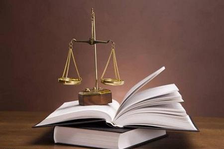 莆田离婚律师费