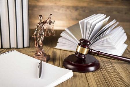 莆田知名离婚律师