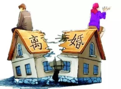 莆田离婚律师分享离婚债务纠纷原则