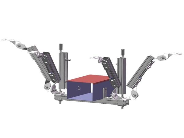 你知道装配式抗震支架有哪些优点吗