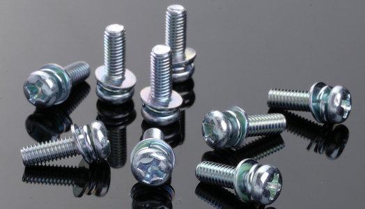 组合螺丝不锈钢|组合螺丝规格|组合螺丝外六角m8|咨询热线0512-87656016