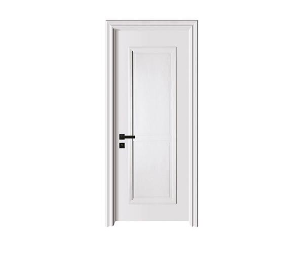 什么是套装木门,套装木门价格
