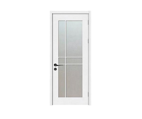 实木门复合烤漆门
