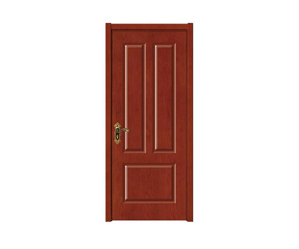室内门烤漆门