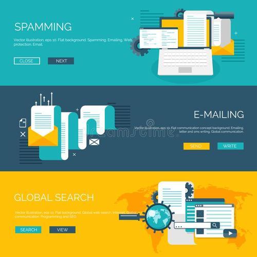 重庆营销型网站优化