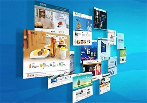 重庆seo网站优化中常见的搜索引擎优化服务