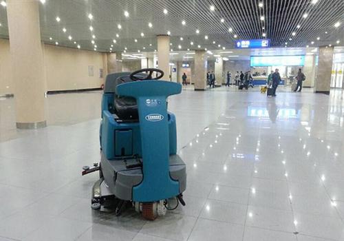 黑龙江太平机场