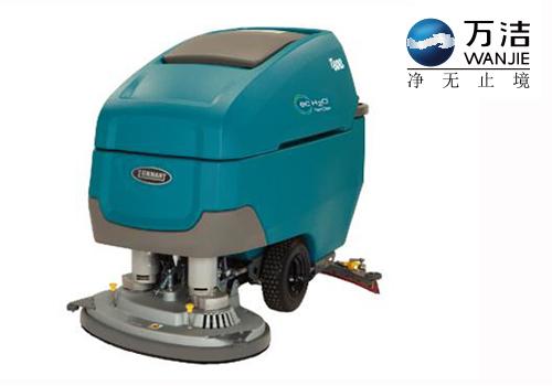 除雪设备批发多少钱! 除雪车的扫雪滚刷的主要特点