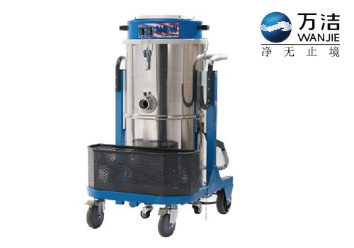 ICS宇洁星 103A 汽油高压清洗机