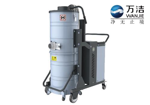 ICS宇洁星 7500SW 汽油高压清洗机