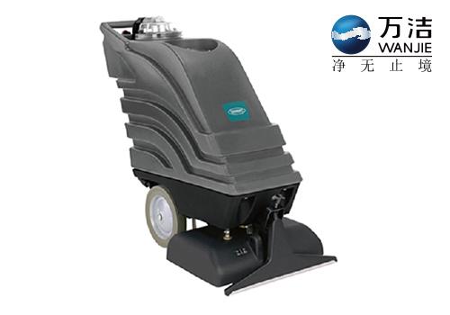 坦能 Ex-sc-3840 地毯清洗机
