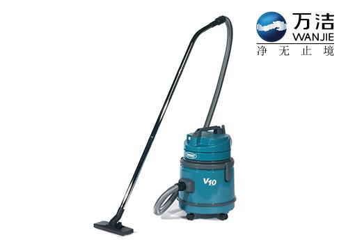坦能 V10 干湿两用真空吸尘器