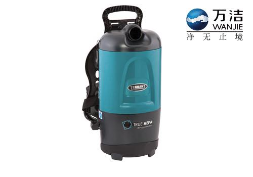 坦能 V-BP-7 肩背式真空吸尘器
