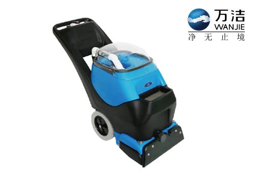 ICS宇洁星 E-930地毯抽洗机
