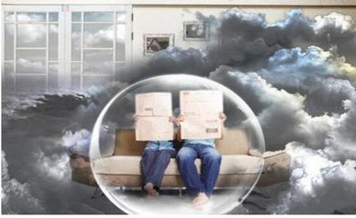 室内空气污染的危害