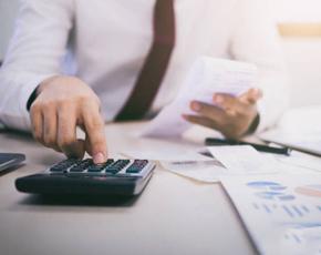公司增加注册资金
