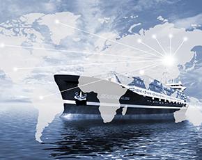 海关进出口权备案登记