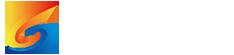 云南沃奔发电设备有限公司_logo