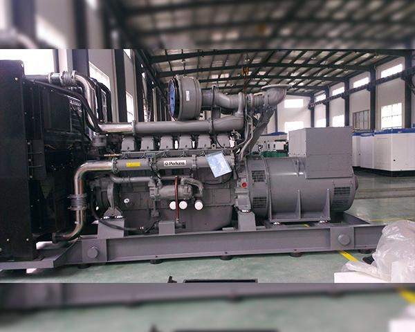 季节变换,云南小型发电机组专家教你该正确对待柴油发电机组