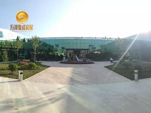 中建四局安装公司惠州项目 (10)